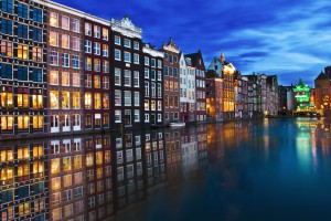 Amsterdam_Travel_Guide