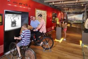 Amsterdam_Museum_Main_Small