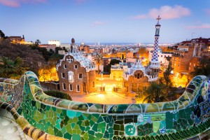 Barcelona_Travel_Guide