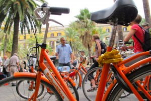 Budget_Bikes_Barcelona_-_Barcelona_Bike_Tour_-_Bike_Tour-3