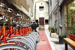 Budget_Bikes_Barcelona_-_Bike_rental_Barcelona_-_Entrance