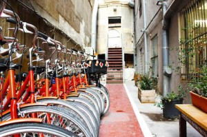 Budget_Bikes_Barcelona_Rental_Main_Small