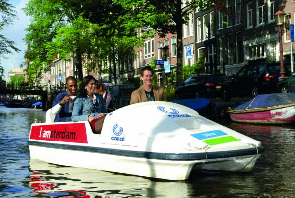 Canal_Company_-_Canal_Bike_Amsterdam