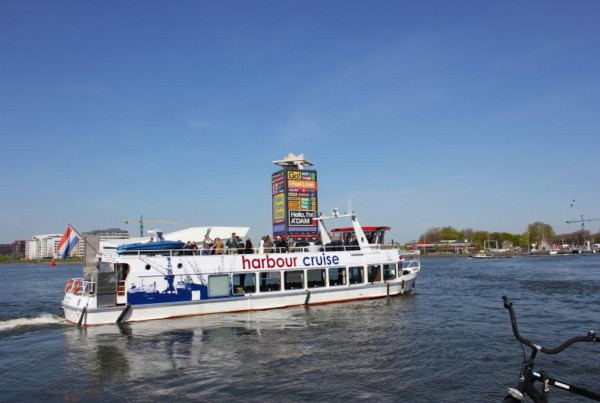Canal_Company_-_Amsterdam_Harbour_Cruise-1