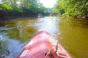De_Wimpe_-_Kayaking-1