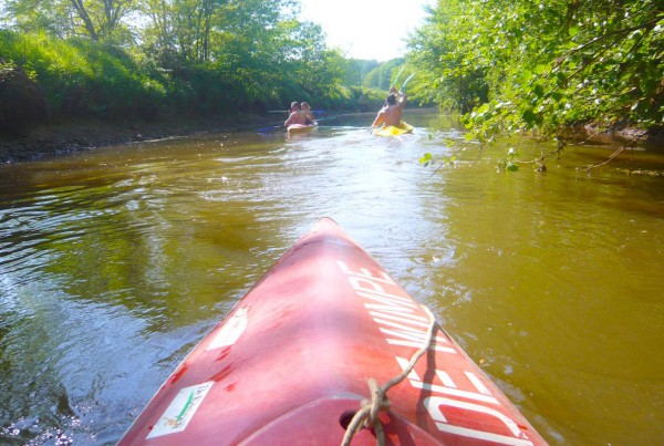 De_Wimpe_-_Kayaking-1