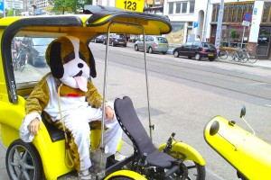 Fietstaxi_Sander_Amsterdam_-_Bike_Taxi_Amsterdam