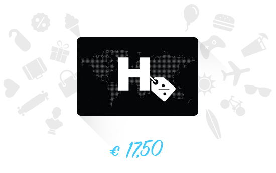 Travel_Discount_Card
