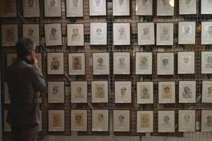 Jewish_Historical_Museum_-_Portraits