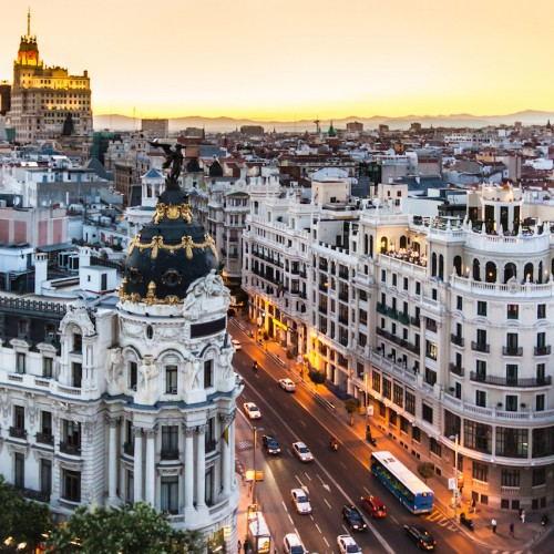 Madrid_Travel_Guide