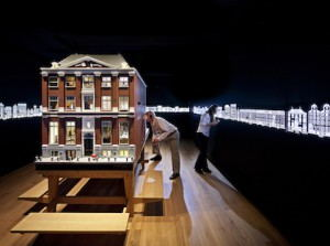 Museum_of_the_Canals_Main_Small