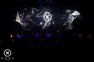 Noxx_Antwerp_-_Main_Room-1