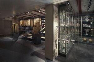 Portugese_Synagoge_Amsterdam_-_Treasure_rooms