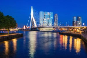 Rotterdam_Travel_Guide