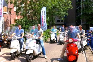 Scooter_Rent_Amsterdam_-_Scooter_Depot