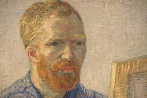 Vincent_Van_Gogh_Main_Small