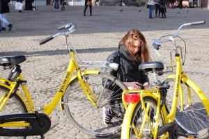Bike_rental_Amsterdam_-_Yellow_Bike_-_bikes
