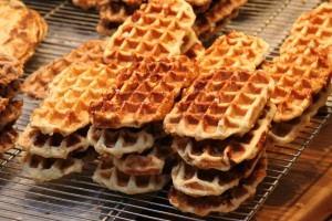 Belgian_Waffles_Amsterdam