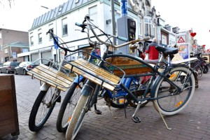 Bike_rental_Scheveningen_-_Bikes