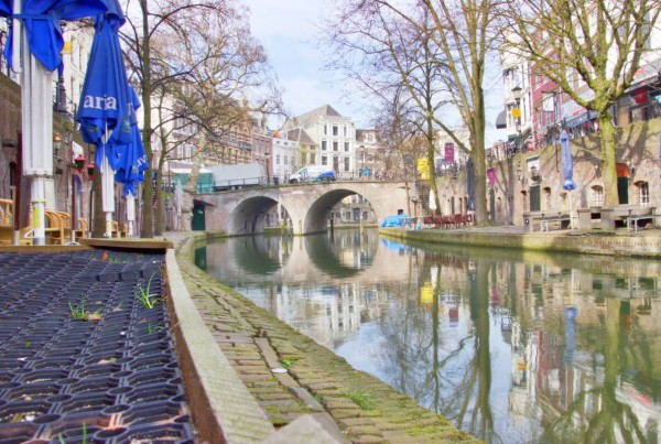 Canal_Bike_Utrecht_-_Oudegracht_canal