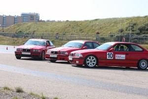 Car_Drifting_-_Cars
