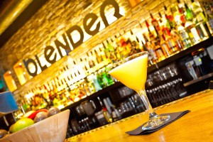 Club_Blender_in_Rotterdam
