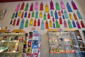 Condomerie_-_Shop_interior-1