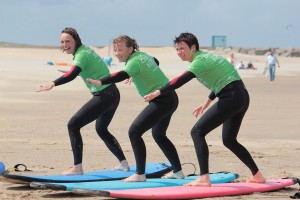 Hartbeach_surfschool_-_Balancing-1