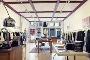 ID_Image_Styling_-_Store_Impression