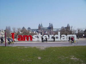 I_Amsterdam-Signs