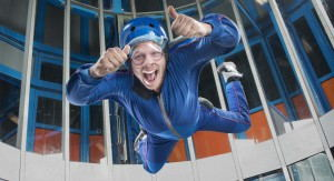 Indoor_SKydive_Roosendaal_-_Indoor_Skydive