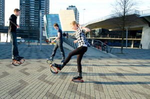 Kangoo_Jumps_rental_in_Rotterdam