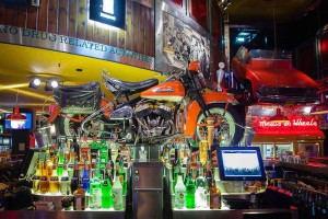 Mad_Mick's_Breakaway_Cafe_-_Restaurant_in_Rotterdam
