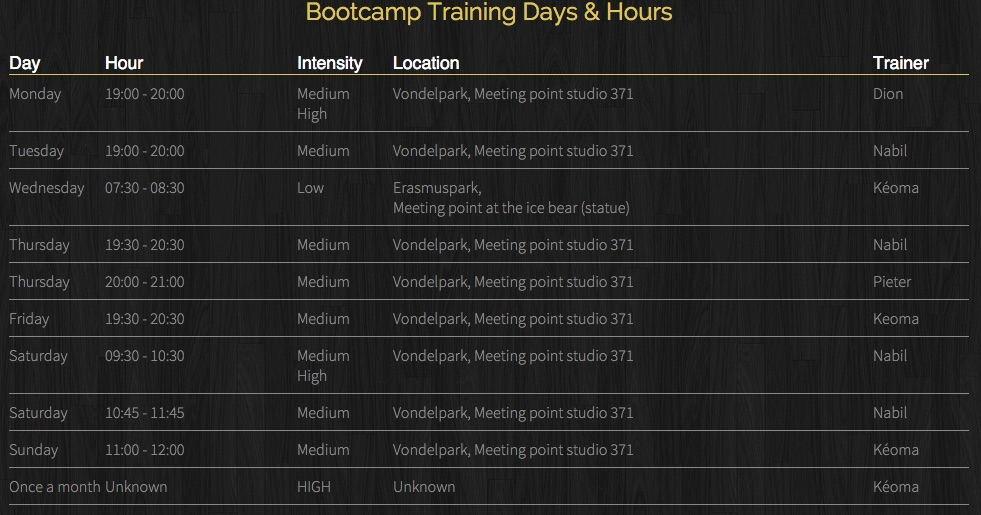 Schedule_Expat_Bootcamp