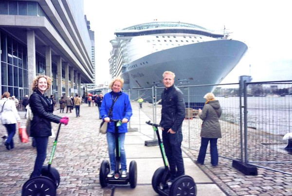 Segway_tour_in_Rotterdam