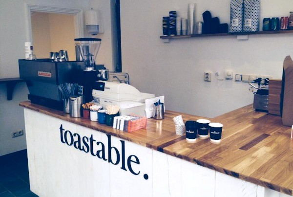 Toastable_Amsterdam_-_Counter