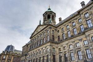 Amsterdam_-_Royal_palace_Amsterdam