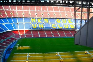 Barcelona_-_Camp_Nou_Expeience_Tribune