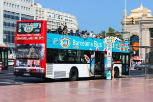 Barcelona_Hop-on_Hop-off_Bus_Tour_-_Bus_Turistic