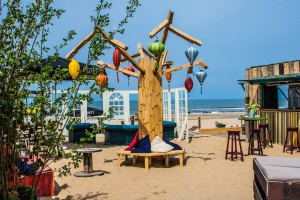 Beach_Club_Indigo_-_Decorations