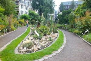 Botanical_garden_Antwerp