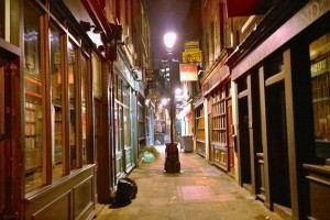 London_Jack_the_Ripper_Tour_-_near Artillery Lane Terence Chisholm kopie