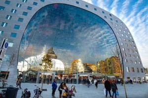 Rotterdam_-_Markthal_Exterior_Facade
