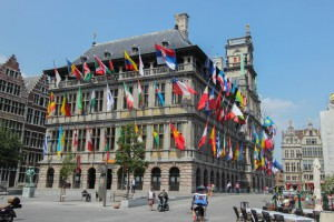 Town_Hall_Antwerp
