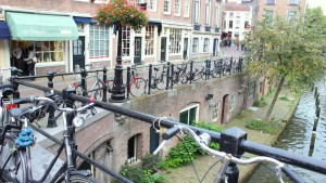 Bike_rental_Utrecht_-_Photo_Hosteldeals