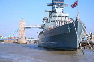 HMS_Belfast_from_the_River
