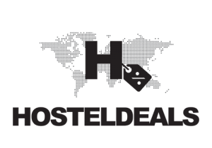 Hosteldeal_Mark+Logo-02 kopie