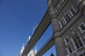 London_Tower_Bridge_Exhibition_-_Walkways
