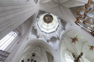 Onze_Lieve_VrouweKathedraal_-_Cathedral_of_our_Lady_-_Interior