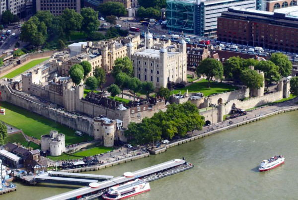 Tower_of_London_Aerial_View